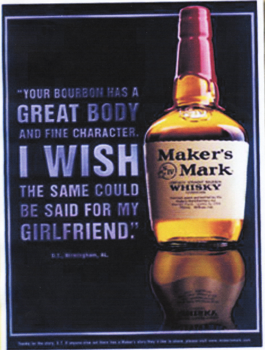 essays on alcohol advertising writinggroups75 web fc2 com essays on alcohol advertising